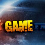 The Gameframe