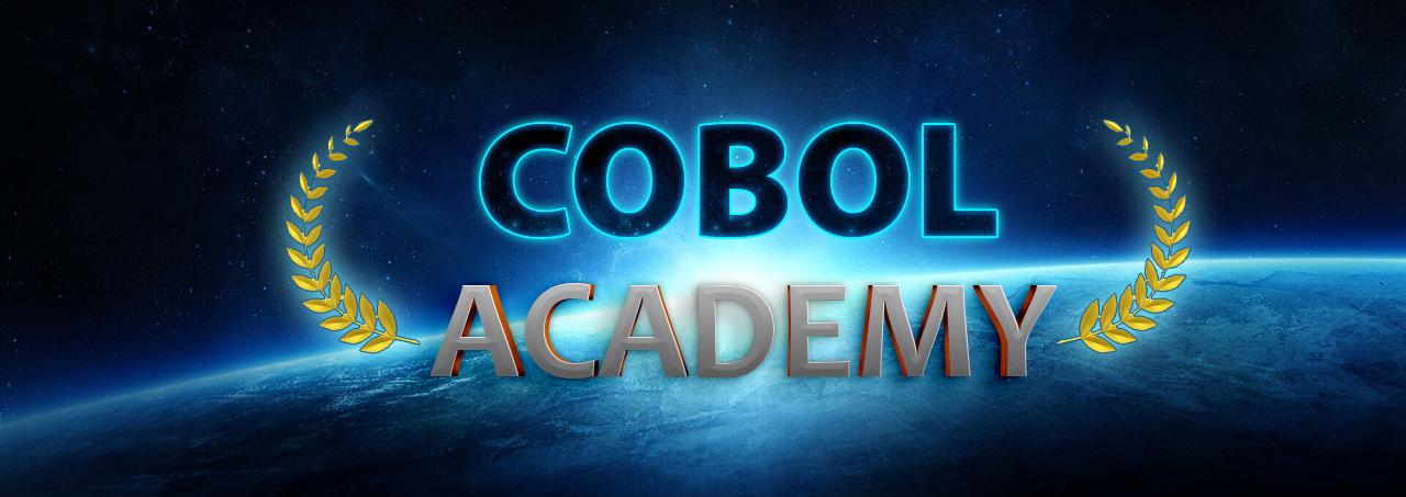 Cobolutbildningen Cobol Academy