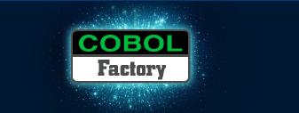 Cobol Factory