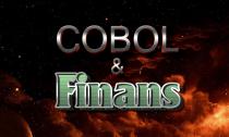 Cobolutvecklare bank & försäkring